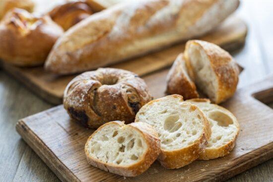 冷凍パン通販人気の安くておすすめ詰合せ【送料無料お取り寄せ】