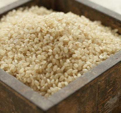 玄米売ってる場所は?【通販人気ランキング 値段が安くて便利】ダイエットにもオススメ