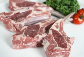 ラム肉どこで買える?【おすすめ人気ランキング】国産送料無料で安い
